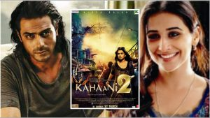 kahaani-2-surprised-the-actor-in-mesays-arjun-rampal