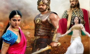 Baahubali-Movie-4th-Day-1st-Weekend-Box-Office-Collection-Earning-Report