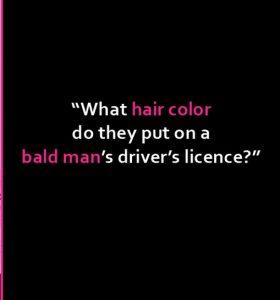 baldmans-hair-colour