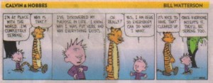 CalvinII