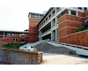 Campus-Main-Building