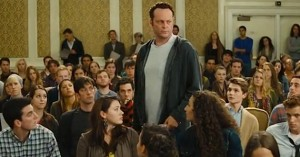 Delivery-Man-Movie-2013-Vince-Vaughn-Starbuck-Kids