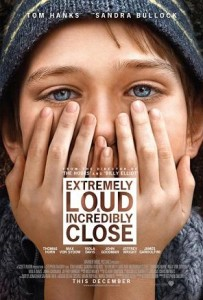 Extremely_loud_and_incredibly_close_film_poster