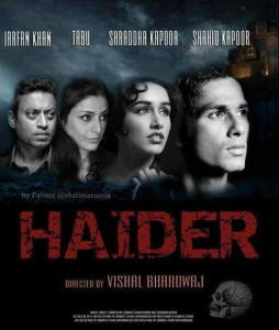 Haider-2014-Songspk-Hindi-Movie-Songs-Mp3-Download-MusicTrain24.CoM_