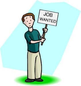 JobWanted_