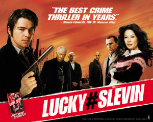 Lucky-Number-Slevin-2006-3