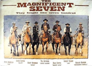 Magnificent-Seven,-The_1