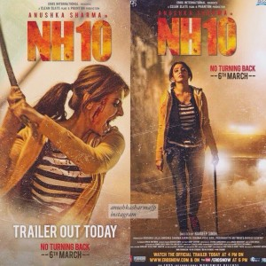 NH-10-Poster