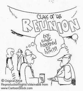 Reunion_xlarge