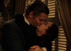 Rhett-and-Scarlett-scarlett-ohara-and-rhett-butler-10940428-992-720
