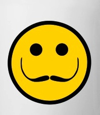 Salvador-Dali-Smiley-Face-Accessories