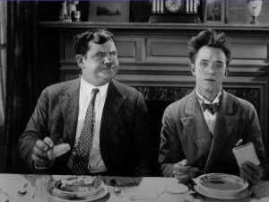Stan-and-Oliver-laurel-and-hardy-30799374-1024-768