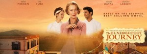 The-Hundred-Foot-Journey-Movie