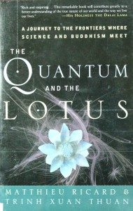 The-Quantum-the-Lotus