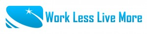 Work-Less-Live-More1