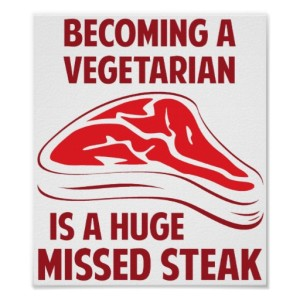 becoming_a_vegetarian