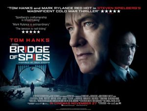bridge_of_spies_ver6