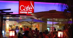 cafe-coffee-day_505_072312111529