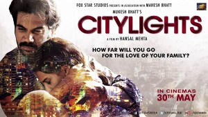 citylights-movie-review