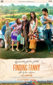finding-fanny01