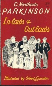 inlaws-and-outlaws