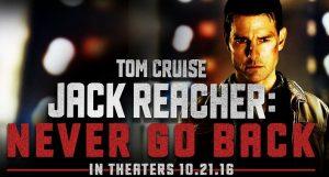 jack-reacher-never-go-back-movie-release-date-cast-storyline-wiki