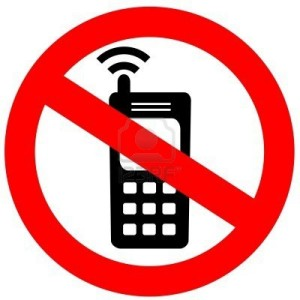 no-cell-phone-sign