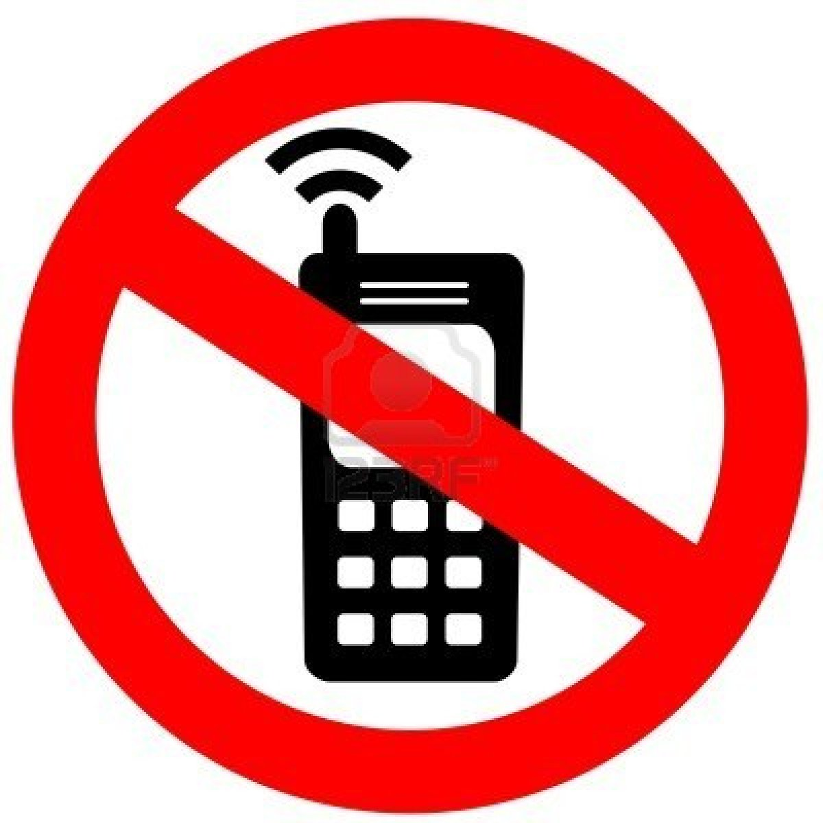 Us cell phone no contract