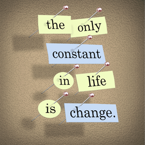only-contant-in-life-is-change-life-changing-events