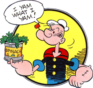popeye-the-sailor-3