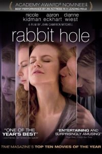 rabbit hole