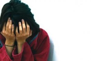 raped-girl-248