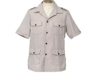 sarari shirt