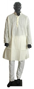 self-design-off-white-kurta-with-white-pajama-BC47_l