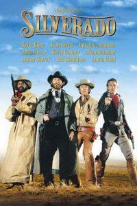 silverado-movie-poster-1985-1010517500