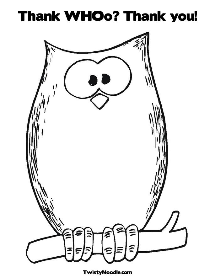 thank-whoo-thank-you_coloring_page