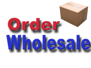 wholesale_wedding_veils